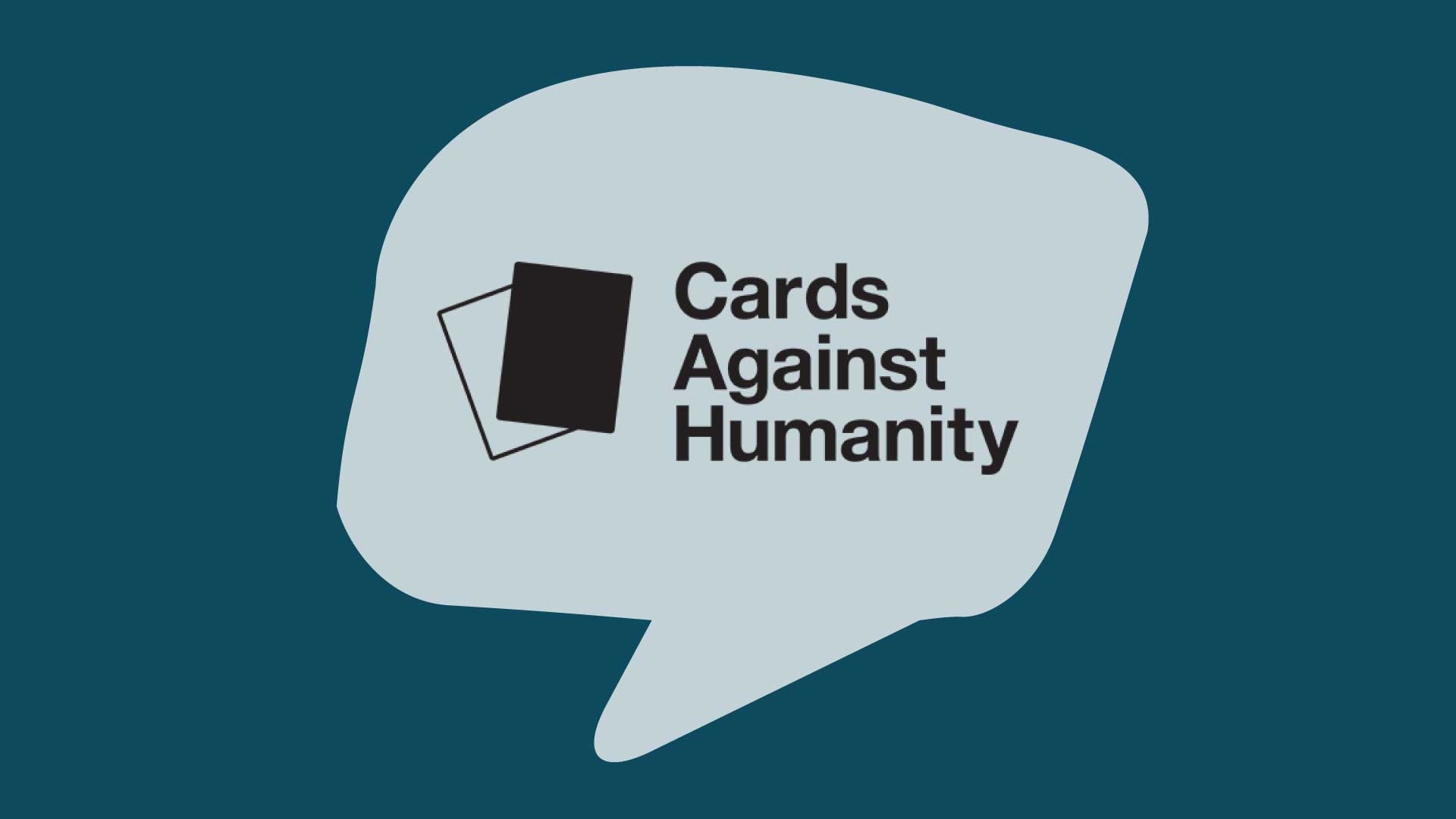 truested-cards-against-humanity-wom