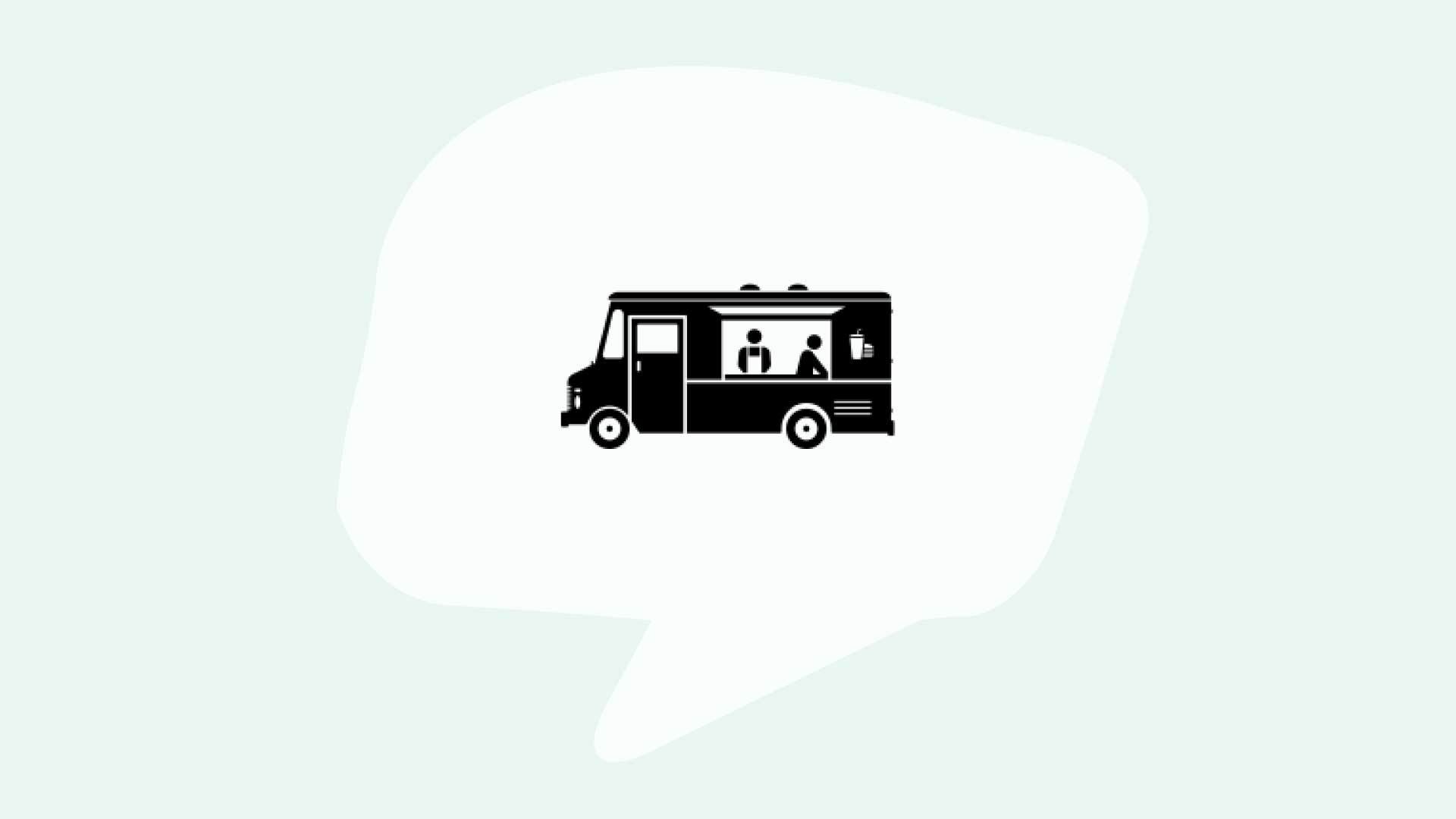 truested-food-truck-wom