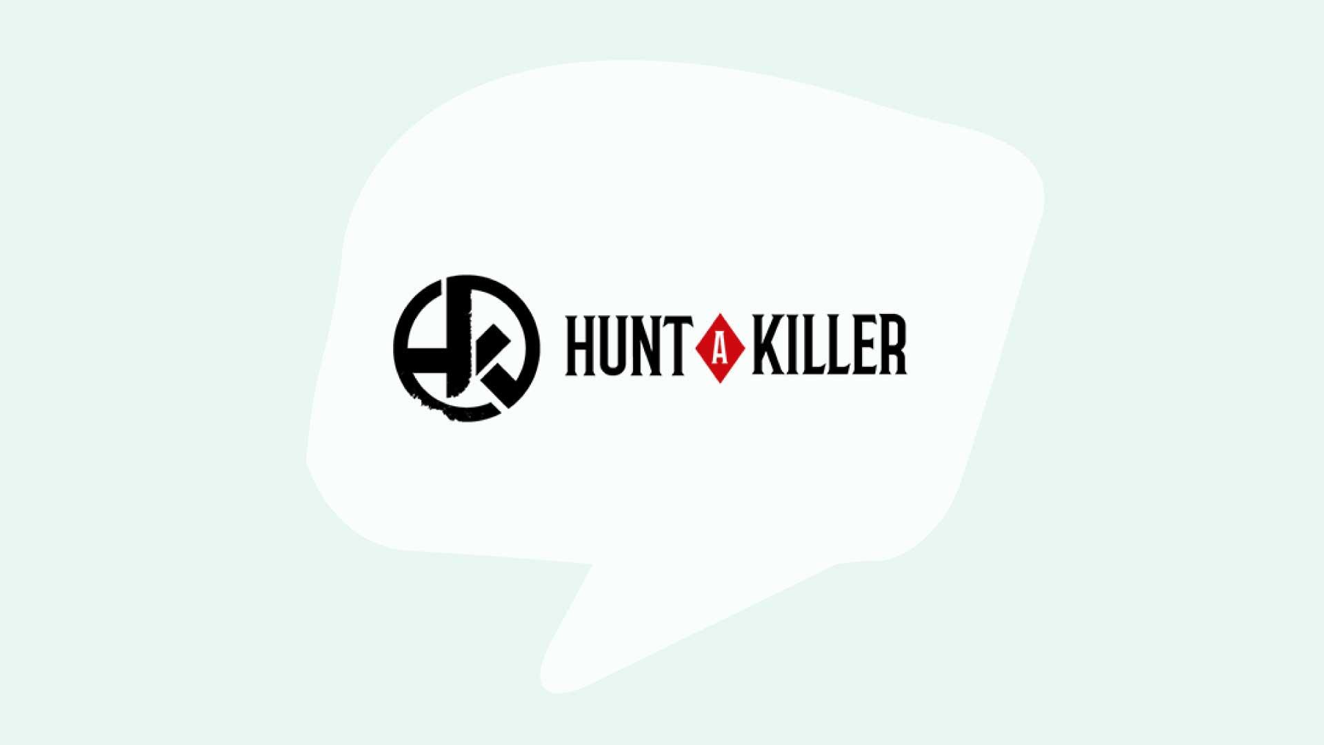truested-hunt-a-killer-wom