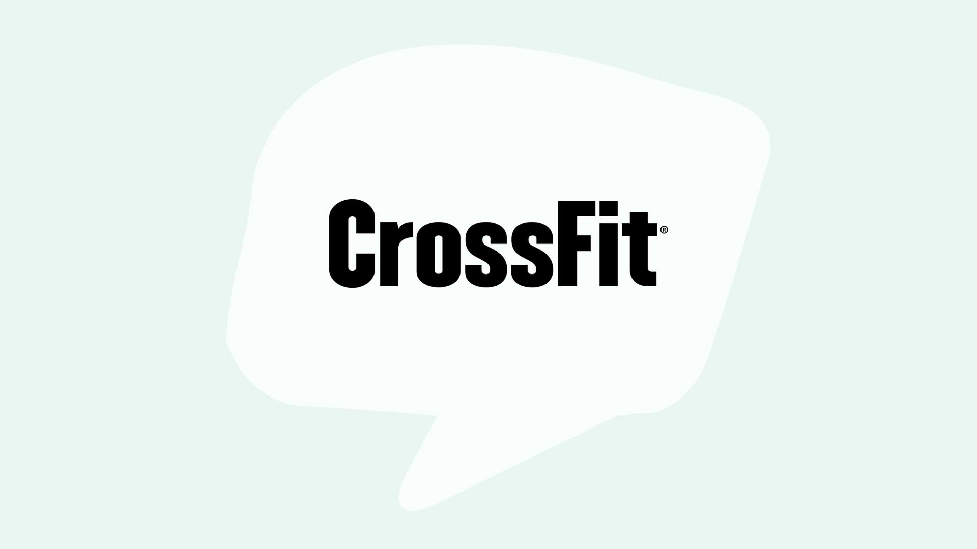 truested-crossfit-wom