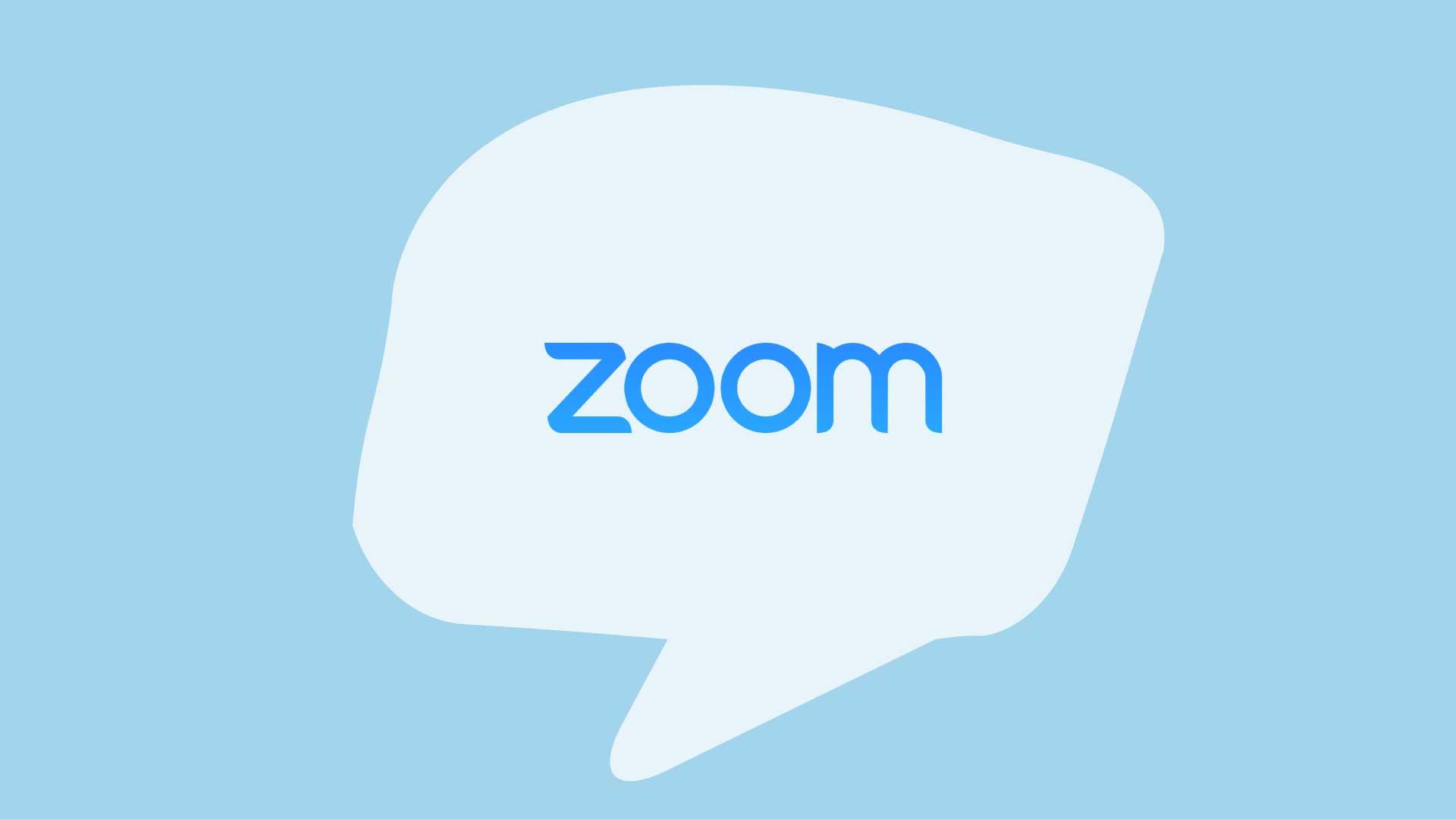 truested-zoom-wom