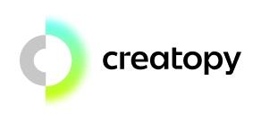 creatopy logo