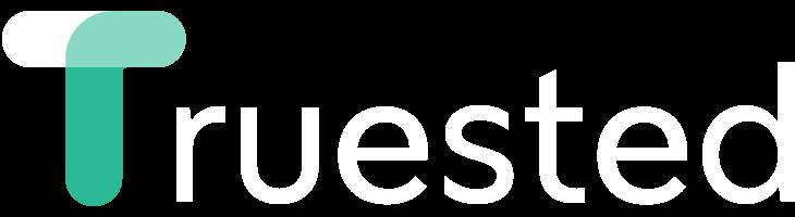 truested-green-logo