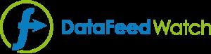 datafeedwatch_logo