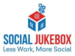 social-jukebox