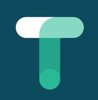 truested-t-logo