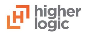 higher-logic
