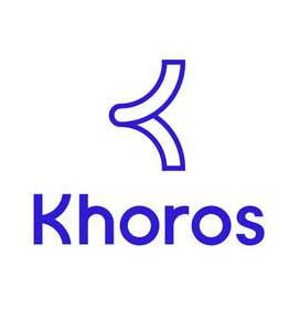 khoros