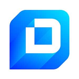 datanyze-logo