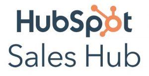 hubspot-sales-hub-logo