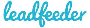 leadfeeder-logo