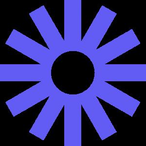 loom_logo