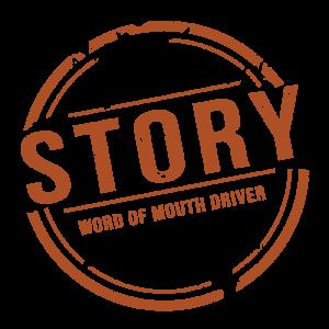 story wom driver