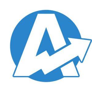 agency-analytics-logo
