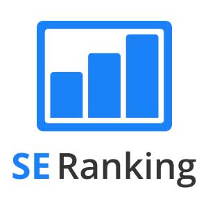 seranking-logo